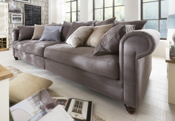 Fabulous Landhaus Sofa Garnitur With Landhaus Sofa Garnitur