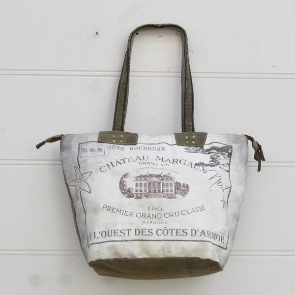 Tasche CHATEAU