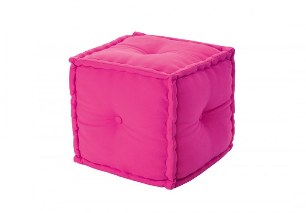 Infanskids Hocker MY CUSHION