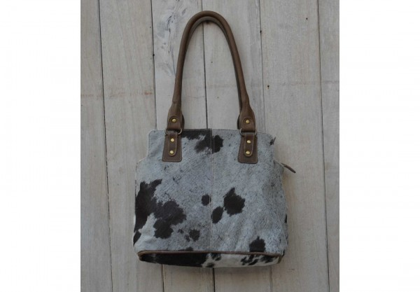 Tasche NATURAL FUR VI