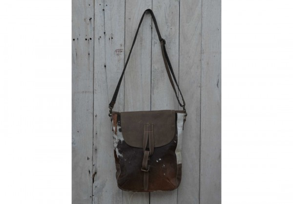 Tasche NATURAL FUR IV