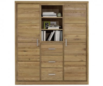Highboard PISA