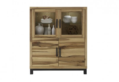 Highboard BARCELONA
